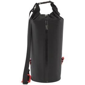 Robens Cool Bag 10l